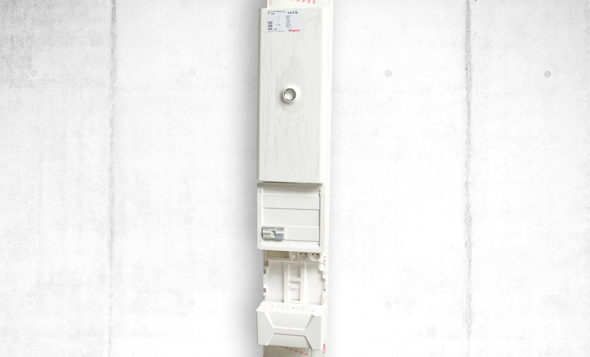 DSC 0500 coffret communication maison