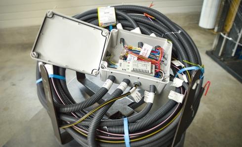 electricite construction tertiaire