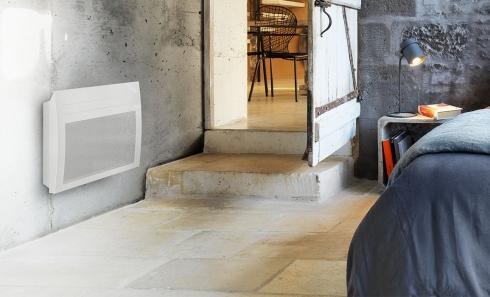 Installation chauffage prefatec france