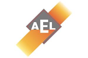 logo AELLIMOGES
