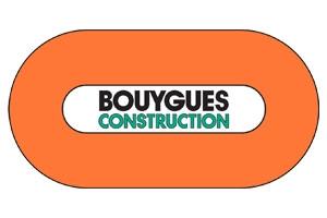 logo BouyguesConstruction