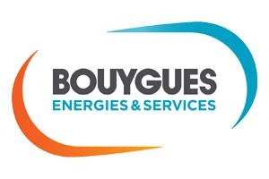 logo BouyguesEnergiesServices
