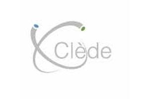 logo CLEDE