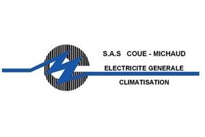 logo COUEMICHAUD