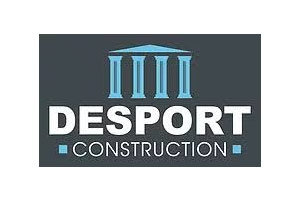 logo DESPORTCONSTRUCTION