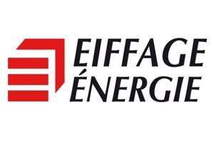 logo EiffageEnergie