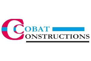 logo SASCOBATconstruction