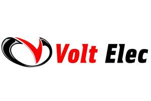 logo VOLTELEC
