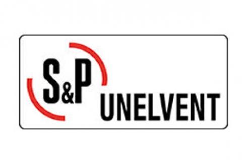 logo SP Unelvent