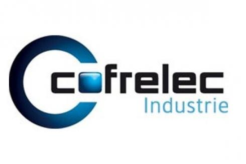 logo cofrelec