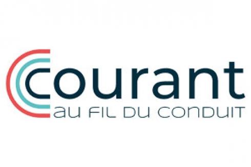 logo courant