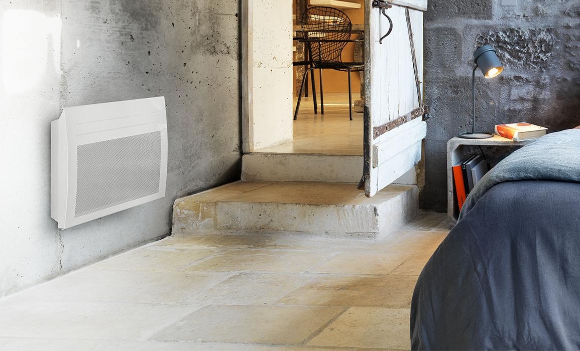 chauffage maisons individuelles d couvrez les solutions. Black Bedroom Furniture Sets. Home Design Ideas