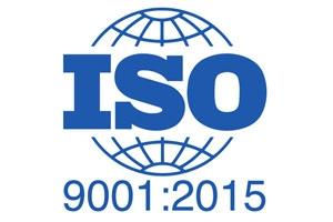 prefatec norme Certifie ISO 9001 Version 2015