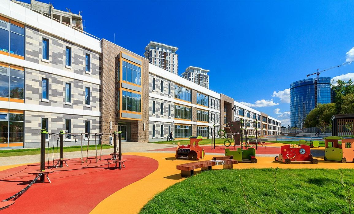 solutions construction tertiaire prefatec france