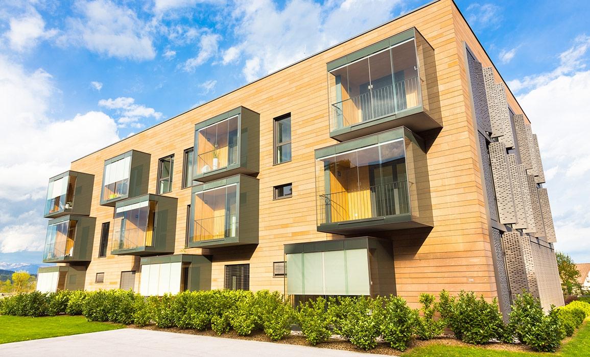 solutions logement collectif prefatec france