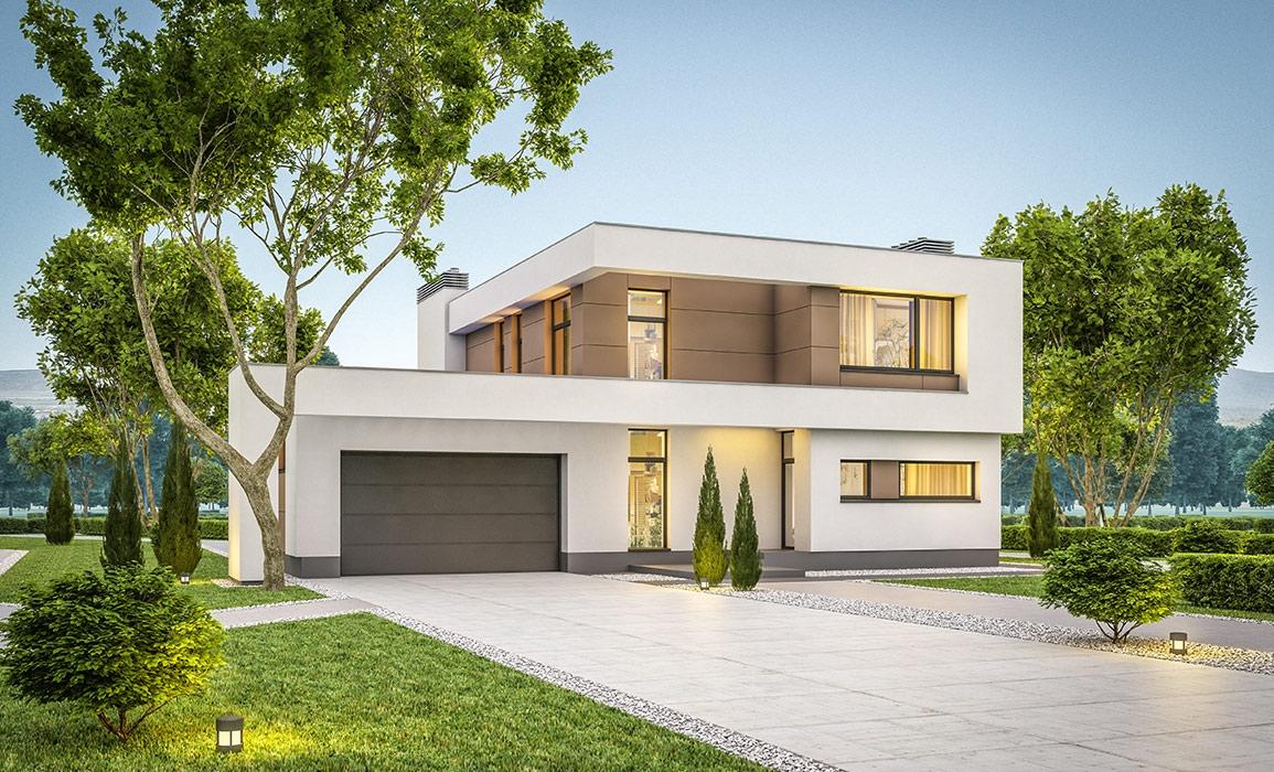 solutions maison individuelle prefatec france