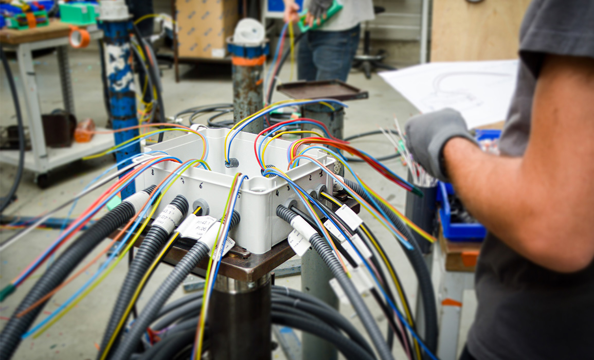 DSC 0422 electricite prefatec